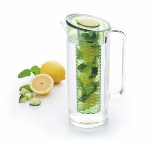 Healthy Drinking!