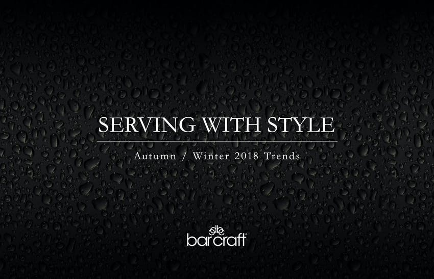 Serving with Style