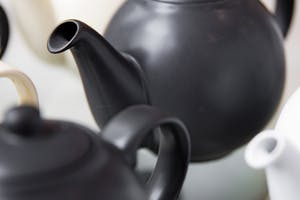 Globe®<br>Traditional Teapots