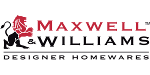 M&W.png (300×150)
