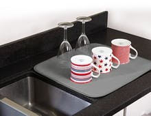 Cleaning & Sink Solutions
