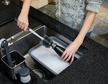 Sink Solutions