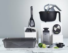 Masterclass Brands Collections Kitchencraft