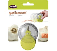 Chef'n GarlicZoom® Garlic Chopper