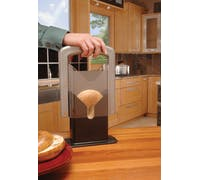KitchenCraft Bagel Guillotine