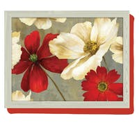 Creative Tops Flower Study Laptray