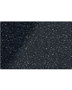 Photo of Creative Tops Naturals Pack Of 2 Granite Placemats