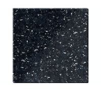 Creative Tops Naturals Pack Of 4 Granite Coasters