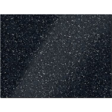 Creative Tops Naturals Black Granite Work Surface Protector