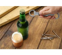 Fred Top Tool Bottle Opener