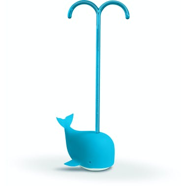 Fred Brew Whale Tea Infuser
