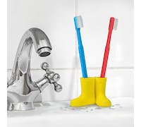 Fred Rain & Shine Toothbrush Holder