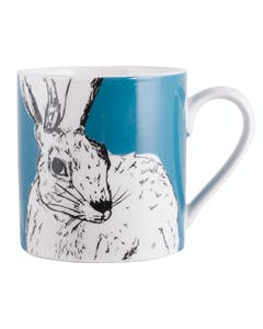 Photo of Creative Tops Into The Wild Hare Can Mug
