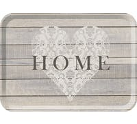 Everyday Home Home Large Tray