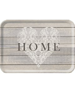 Photo of Everyday Home Home Large Tray