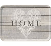 Everyday Home Home Small Tray