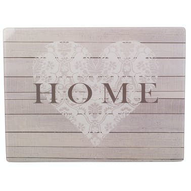 Everyday Home Home Work Surface Protector