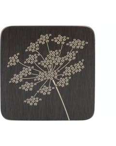 Photo of Creative Tops Silhouette Pack Of 6 Premium Coasters