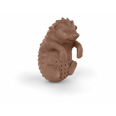Fred Cute-Tea Hedgehog Tea Infuser