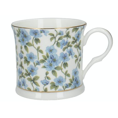 Creative Tops Spring Duchess Bone China Palace Mug