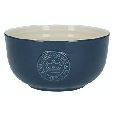 Kew Gardens Richmond Cereal Bowl