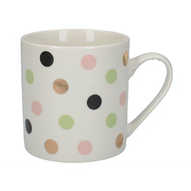 Creative Tops Ava & I Hidden Message Can Mug