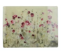Creative Tops Wild Field Poppies Work Surface Protector