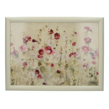 Creative Tops Wild Field Poppies Laptray