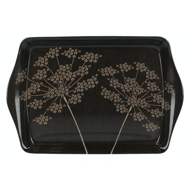 Creative Tops Silhouette Scatter Tray