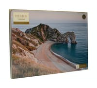 Creative Tops Durdle Door Pack Of 4 Large Premium Placemats
