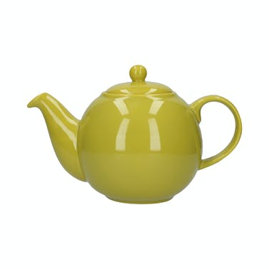 London Pottery Globe® 6 Cup Teapot Cactus