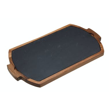 Artesà Combination Serving Board / Tray