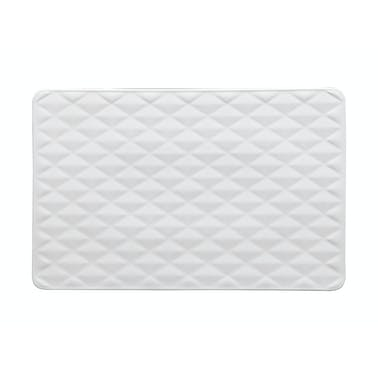Maxwell & Williams White Basics Sequence 36 x 23cm Rectangle Platter