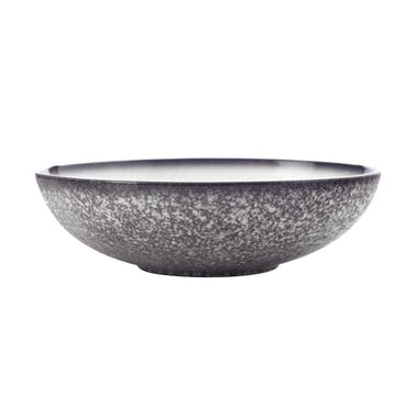 Maxwell & Williams Caviar Granite 30cm Serving Bowl