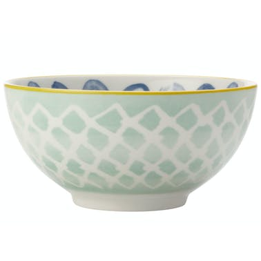 Maxwell & Williams Laguna 12.5cm Marina Bowl