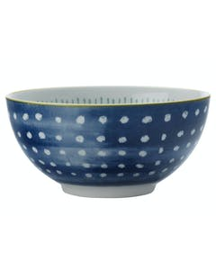 Photo of Maxwell & Williams Laguna 15cm Niblle Bowl