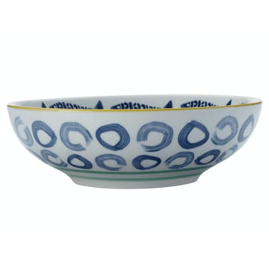 Maxwell & Williams Laguna 18cm Coupe Cotd Bowl