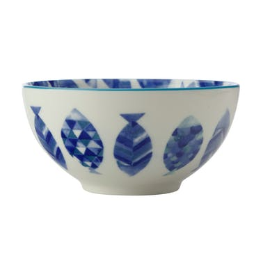 Maxwell & Williams Reef Fish 12.5cm Bowl