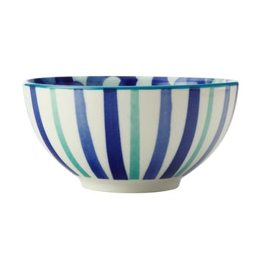 Maxwell & Williams Reef Scales 12.5cm Bowl