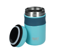 Built Retro 490ml Food Flask