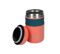 Built Tropics 490ml Food Flask