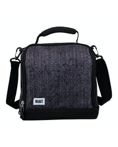 Photo of Built Professional 8 Litre Lunch Bag