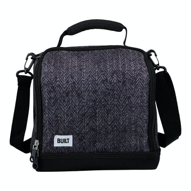 Built Professional 8 Litre Lunch Bag