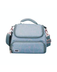 Photo of Built Mindful 6 Litre Lunch Bag with Storage Compartment