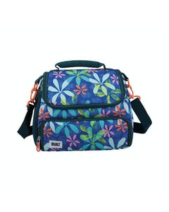 Photo of Built Tropics 6 Litre Lunch Bag with Storage Compartment