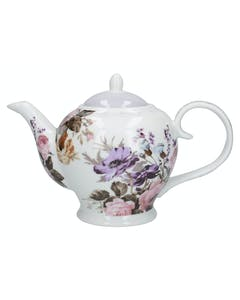Photo of Katie Alice Wild Apricity 6 Cup Teapot