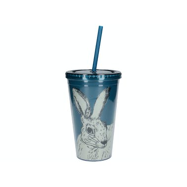 Creative Tops Into The Wild Hare Hydration Cup