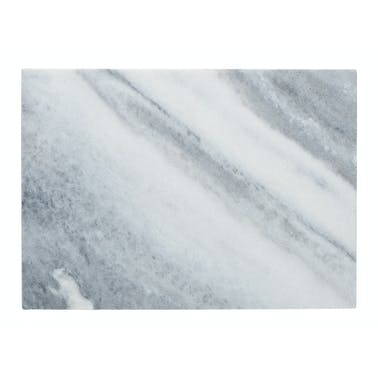 Creative Tops Naturals Marble Pack Of 2 Placemats