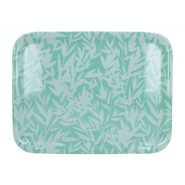 Creative Tops OTT Pandicorn Small Tray
