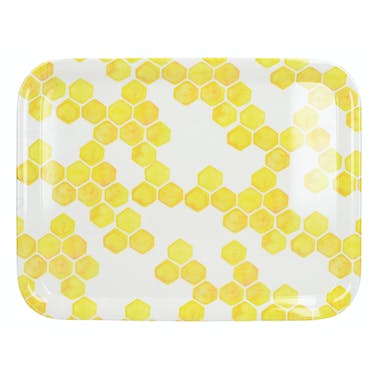 Creative Tops OTT Bee Yourself Small Tray
